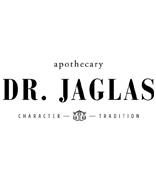 Dr-Jaglas-Logo