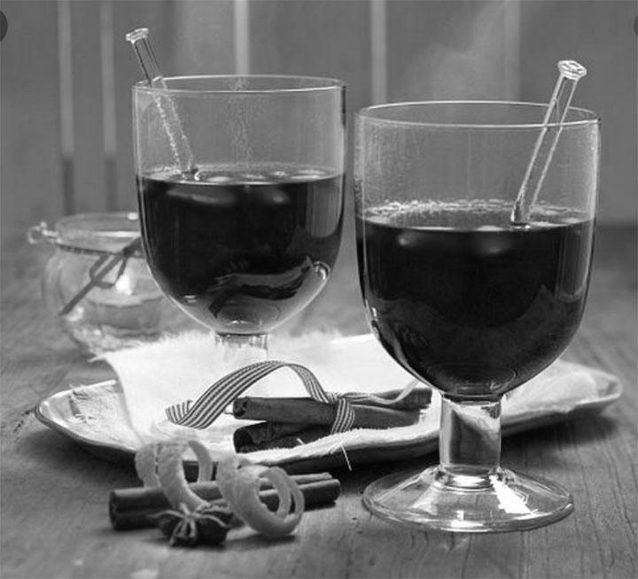 Drinks_WeihnachtsSpritz_SW